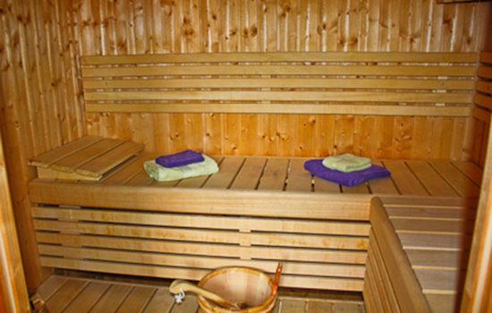 sauna_2 horloges_hotel_oran
