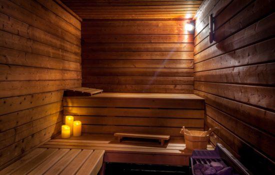 sauna_2 horloges_hotel_oran2