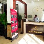 hotel_2_horloges_oran_réception